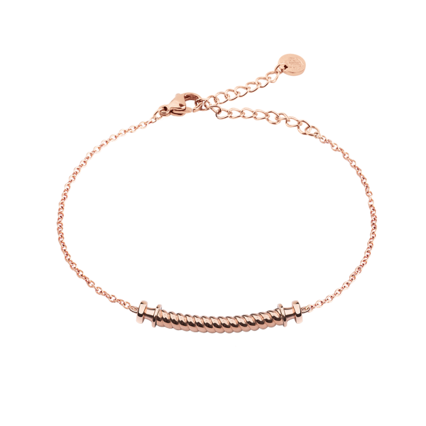 Bracelet Portside Rose Gold