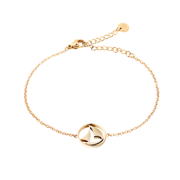 Bracelet Sail Away Gold