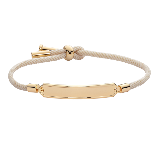 Bracelet Vitamin Sea Gold Sand